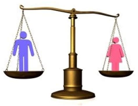 The Dos and Don ts of Writing a Gender Inequality Essay