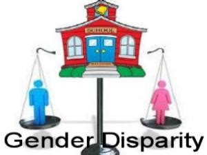 History of Gender inequality: Essay Example, 936 words